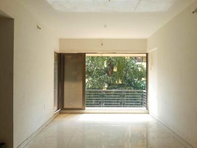 Gallery Cover Image of 1103 Sq.ft 2 BHK Apartment for buy in Malad West for 18000000