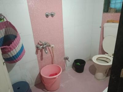 Bathroom Image of PG Gor Girls in Mira Road East