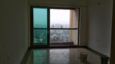 Gallery Cover Image of 1050 Sq.ft 3 BHK Apartment for rent in Kandivali East for 44000