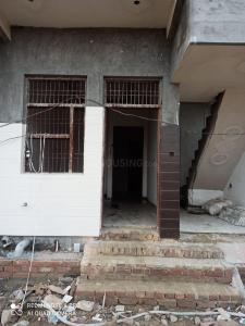 Gallery Cover Image of 630 Sq.ft 2 BHK Independent House for buy in Shourya Shouryapuram, Lal Kuan for 2399000