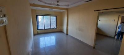 Gallery Cover Image of 712 Sq.ft 1 BHK Apartment for buy in Powai for 14500000