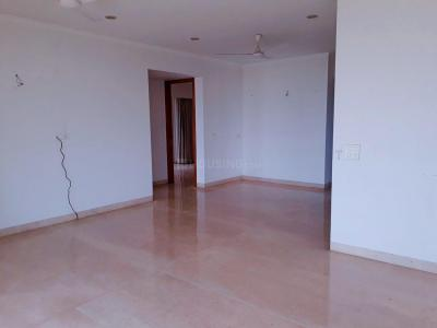 Gallery Cover Image of 1700 Sq.ft 3 BHK Apartment for rent in Santacruz West for 130000