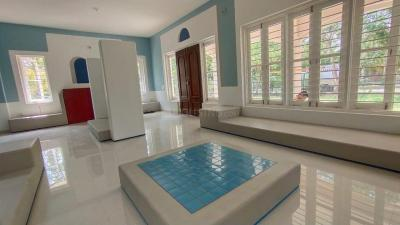 Gallery Cover Image of 3330 Sq.ft 3 BHK Villa for rent in Praveg Param Green, Kolat for 35000