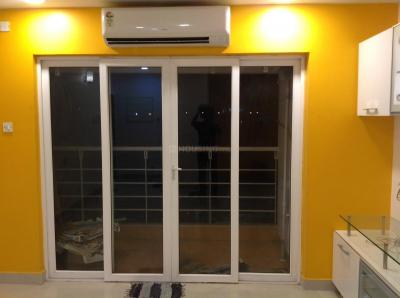Gallery Cover Image of 1850 Sq.ft 3 BHK Apartment for rent in Iyyappanthangal for 32000