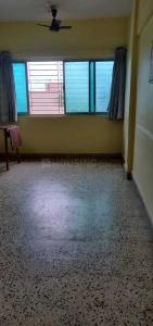 Gallery Cover Image of 700 Sq.ft 1 BHK Apartment for rent in Bandra West for 50000