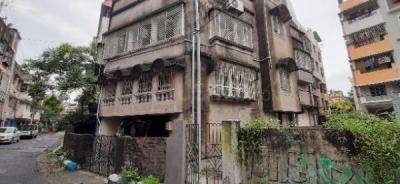Gallery Cover Image of 2400 Sq.ft 6 BHK Independent House for buy in Baghajatin for 16500000