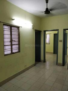 Gallery Cover Image of 900 Sq.ft 2 BHK Apartment for rent in Salt Lake City for 9000