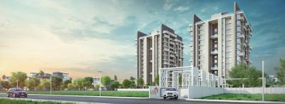 Gallery Cover Image of 1497 Sq.ft 4 BHK Apartment for buy in Tollygunge for 13500000