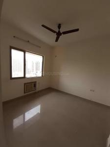 Gallery Cover Image of 598 Sq.ft 1 BHK Apartment for rent in Palava Phase 1 Nilje Gaon for 10000