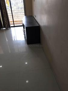 Gallery Cover Image of 1150 Sq.ft 2 BHK Apartment for rent in Sakinaka for 44000