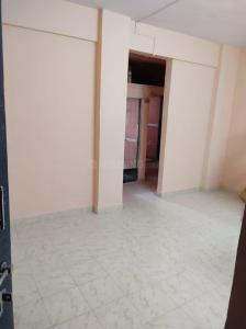 Gallery Cover Image of 500 Sq.ft 1 BHK Apartment for buy in Nalasopara East for 2550000