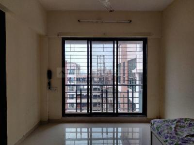 Gallery Cover Image of 650 Sq.ft 1 BHK Apartment for rent in Vimal Heights, Nalasopara East for 8500