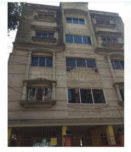 Gallery Cover Image of 1060 Sq.ft 2 BHK Apartment for buy in Tollygunge for 6890000