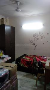 Gallery Cover Image of 350 Sq.ft 1 BHK Apartment for rent in Shahdara for 15000