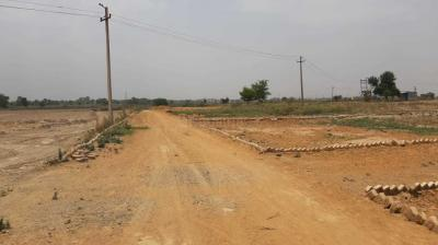 502 Sq.ft Residential Plot for Sale in Sector 40, Gurgaon