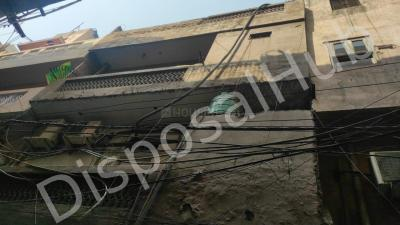 Gallery Cover Image of 900 Sq.ft 2 BHK Apartment for buy in Tilak Nagar for 4490000