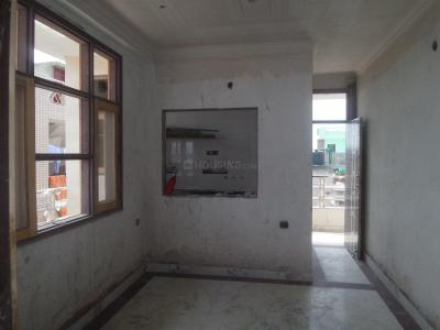 Gallery Cover Image of 600 Sq.ft 2 BHK Independent Floor for buy in Mahavir Enclave for 3500000