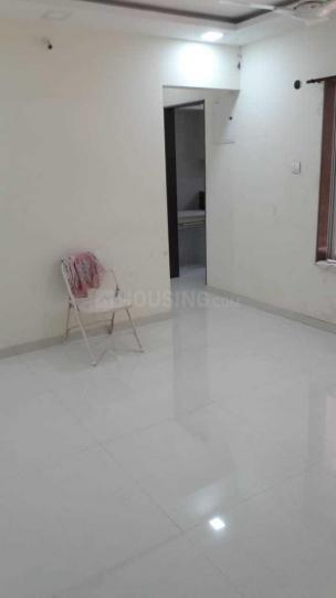 Living Room Image of 800 Sq.ft 2 BHK Apartment for rent in Mulund West for 29000
