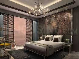 Gallery Cover Image of 1850 Sq.ft 3 BHK Apartment for buy in Worli for 73900000