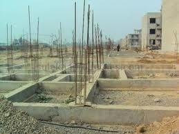 900 Sq.ft Residential Plot for Sale in Sector 78, Noida