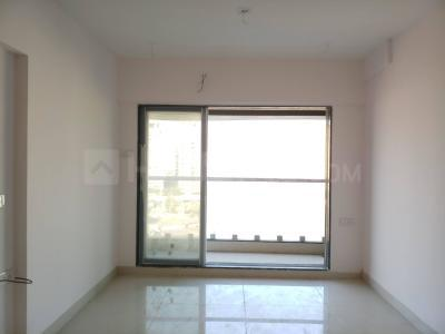 Gallery Cover Image of 850 Sq.ft 2 BHK Apartment for buy in Mira Road East for 7000000