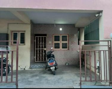 Gallery Cover Image of 800 Sq.ft 2 BHK Independent House for rent in  Anna Nagar, Anna Nagar for 12000
