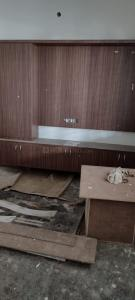Gallery Cover Image of 1200 Sq.ft 3 BHK Independent House for buy in Vidyaranyapura for 14000000