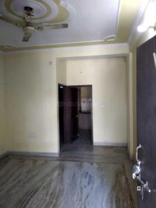 Gallery Cover Image of 850 Sq.ft 2 BHK Independent Floor for buy in Jagatpura for 3000000