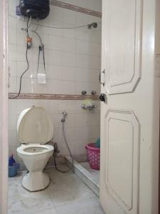 Bathroom Image of PG 3885329 Arjun Nagar in Arjun Nagar