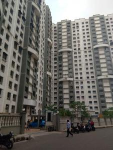 Gallery Cover Image of 740 Sq.ft 1 BHK Apartment for rent in New Mhada Colony, Powai for 20000