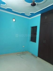 Gallery Cover Image of 600 Sq.ft 2 BHK Independent Floor for rent in Sector 12 for 10500