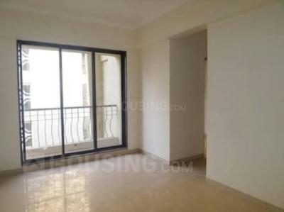 Gallery Cover Image of 855 Sq.ft 2 BHK Apartment for rent in Koproli for 7200