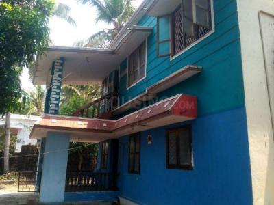 Gallery Cover Image of 1800 Sq.ft 3 BHK Independent House for buy in Kadappuram for 4600000