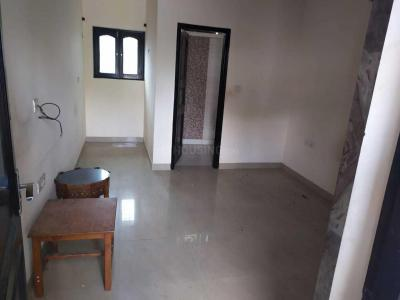Gallery Cover Image of 720 Sq.ft 1 BHK Independent Floor for rent in GTB Nagar for 17000