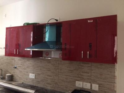 Gallery Cover Image of 1331 Sq.ft 2 BHK Apartment for rent in Harlur for 30000