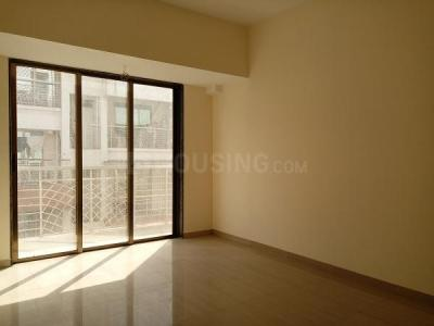 Gallery Cover Image of 527 Sq.ft 1 BHK Apartment for buy in Dronagiri for 2700000