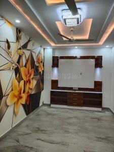 Gallery Cover Image of 990 Sq.ft 3 BHK Apartment for buy in ARE Uttam Nagar Homes, Uttam Nagar for 5500000