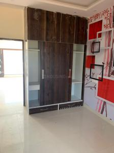 Gallery Cover Image of 900 Sq.ft 2 BHK Independent Floor for buy in Guru Nanak Enclave, Dhakoli for 3000000