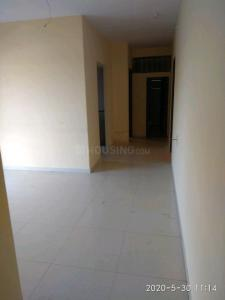 Gallery Cover Image of 950 Sq.ft 2 BHK Apartment for rent in Sadguru Paradise, Mira Road East for 18000