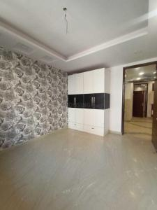 Gallery Cover Image of 1850 Sq.ft 3 BHK Apartment for buy in Sector 23 Dwarka for 17200000