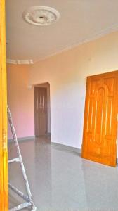Gallery Cover Image of 1311 Sq.ft 3 BHK Apartment for buy in  South kolathur for 6349000