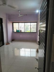 Gallery Cover Image of 950 Sq.ft 2 BHK Apartment for rent in Nerul for 26000