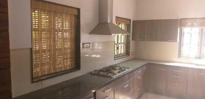 Gallery Cover Image of 7804 Sq.ft 5 BHK Villa for buy in Assagao for 37000000