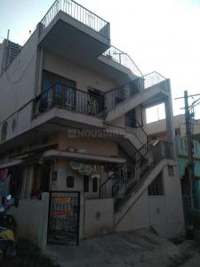 Gallery Cover Image of 630 Sq.ft 4 BHK Independent House for buy in Bagalakunte for 7500000