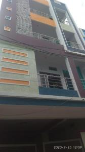 Gallery Cover Image of 900 Sq.ft 1 BHK Independent House for buy in Chenna Reddy Nagar for 7800000