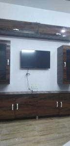 Gallery Cover Image of 760 Sq.ft 2 BHK Independent House for rent in Sector 19 Dwarka for 27000