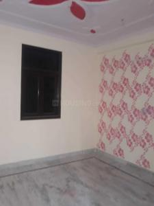 Gallery Cover Image of 700 Sq.ft 2 BHK Independent Floor for rent in Mayur Vihar Phase 3 for 10000