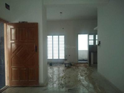 Gallery Cover Image of 1150 Sq.ft 2 BHK Independent Floor for rent in Basaveshwara Nagar for 20000