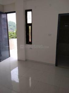 Gallery Cover Image of 800 Sq.ft 3 BHK Apartment for buy in DLF Ankur Vihar for 2810000