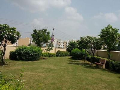 510 Sq.ft Residential Plot for Sale in Sector 85, Faridabad